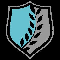 Dainfernchiro Symbol